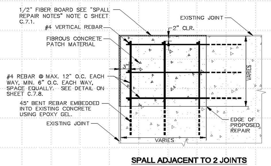 2014-01_technical-paper_prague-4