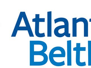 Atlanta BeltLine Inc, awards next phase to 2MNEXT, The Eastside Trail Southern Extension