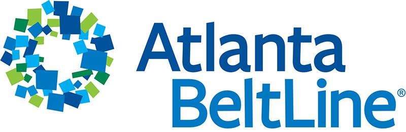 atlanta-beltline-logo.jpg