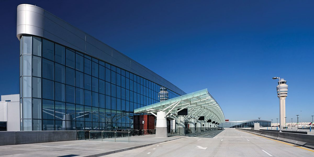 H-JAIA-International-Terminal-1-1200x600.jpg