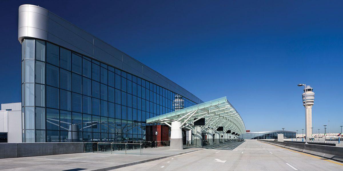 H-JAIA-International-Terminal-1-1200x600.jpg
