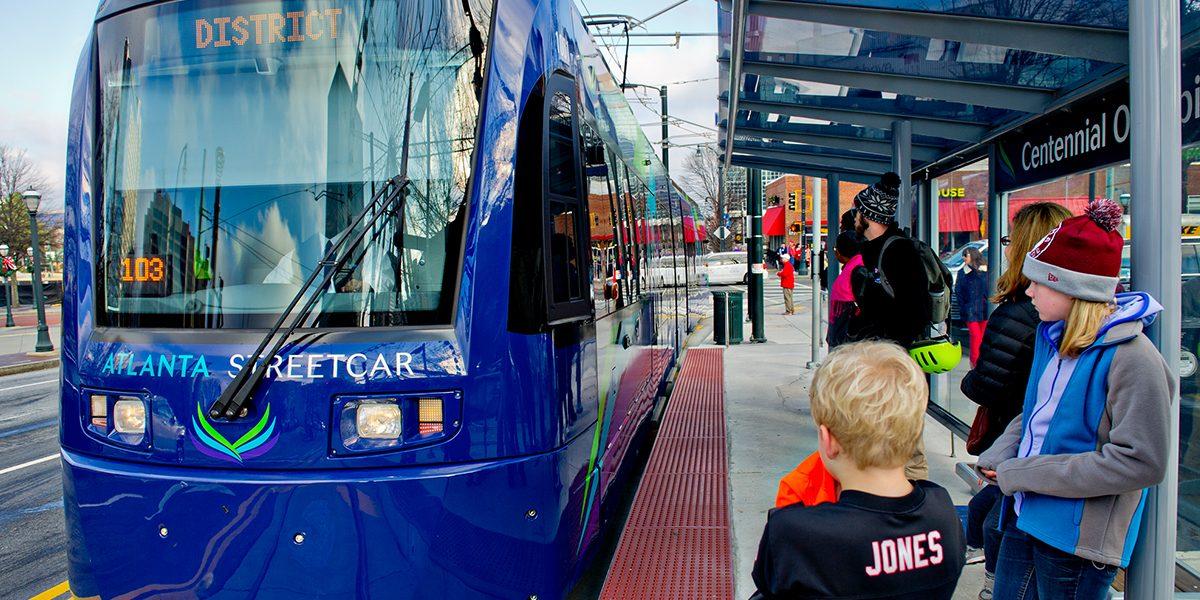atlanta-streetcar-1-1200x600.jpg