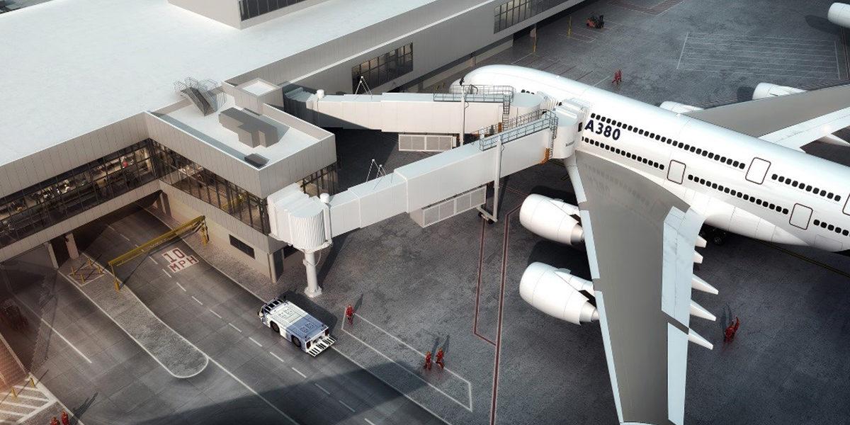 HJAIA-Gate-F-3-1200x600.jpg