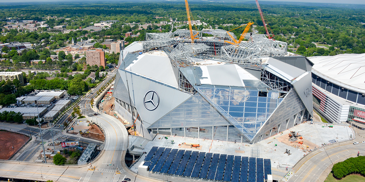 https://www.2mnext.com/wp-content/uploads/2017/12/Mercedes-Benz-Stadium.jpg